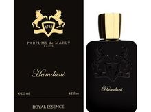 PARFUMS DE MARLY HAMDANI EDP UNISEX 125ML