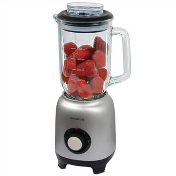 Blender Polaris PTB 0204G