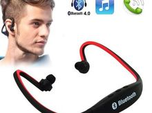 Bluetooth nausnik