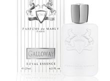 PARFUMS DE MARLY GALLOWAY EDP UNISEX 125ML