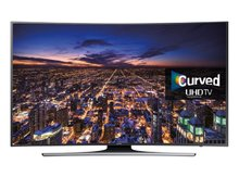 Televizor Samsung 65 UHD 4K Curved Smart TV UE65M6500 Series