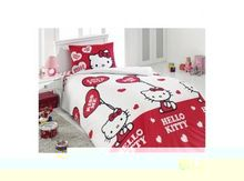 Hello Kitty firması (model Love 1nəfərlik) 8680616004016