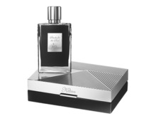 KILIAN SMOKE FOR THE SOUL EDP UNISEX 50ML